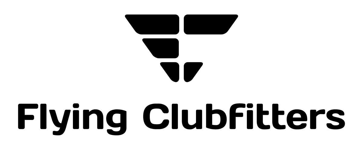 Flying-Clubfitters-big